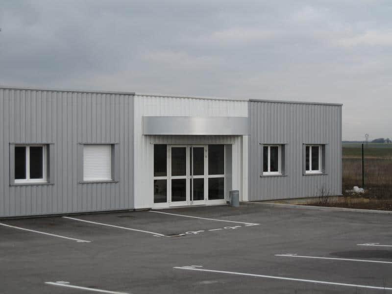 menuiserie aluminium serrurerie métallerie matrat fontaine-lès-dijon (21)