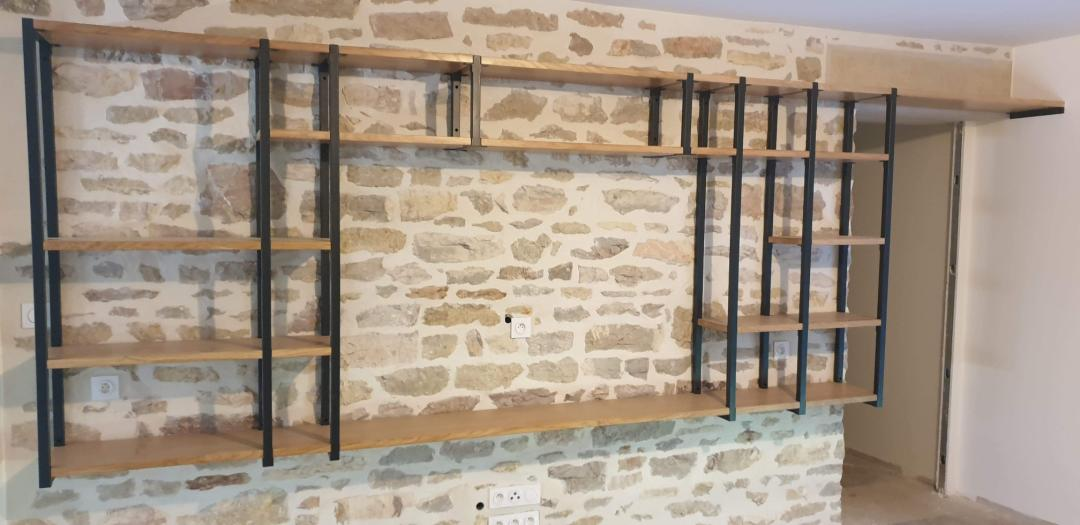 serrurerie métallerie matrat fontaine-lès-dijon (21)